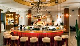 Otel/Restaurant İngilizcesi