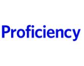 PROFICIENCY Kursu