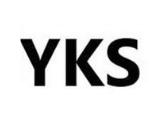 YKS / YDT Kursu