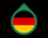 Almanca Deneme Sınavı