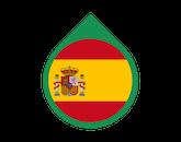 İspanyolca Deneme Sınavı