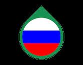 Rusça Deneme Sınavı